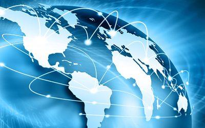 ¿Por qué las empresas españolas no acaban de afianzarse en el mercado internacional?