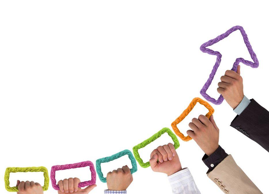 El éxito de la empresa del siglo XXI